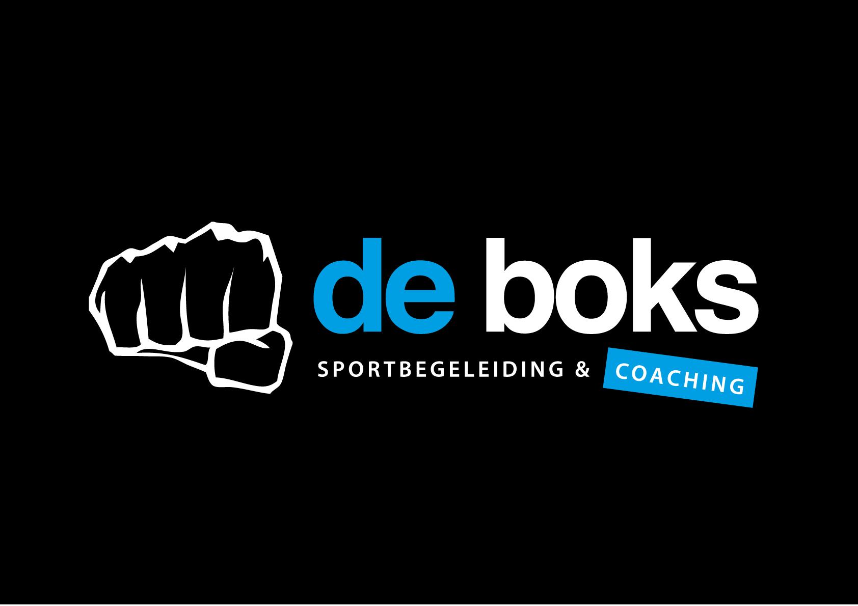 deboks-logo-wit-blauw[1top]